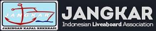 Jangkar Liveaboard Association